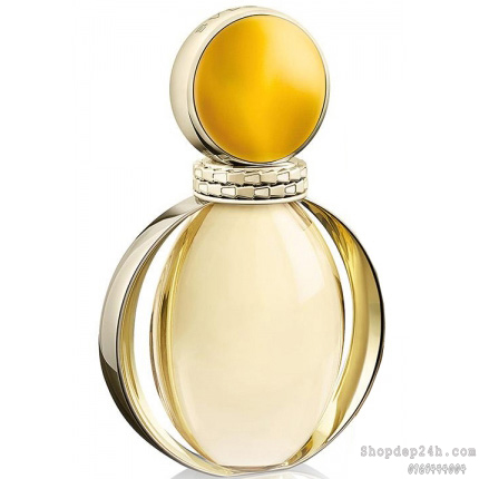 [Bvlgari] Nước hoa nữ Bvlgari Goldea For Women 90ml