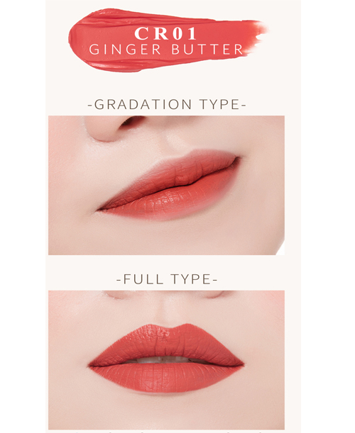 http://shopdep24h.com/images/Son-moi/apieu-color-lip-stain/apieu-color-lip-stain-CR01.jpg