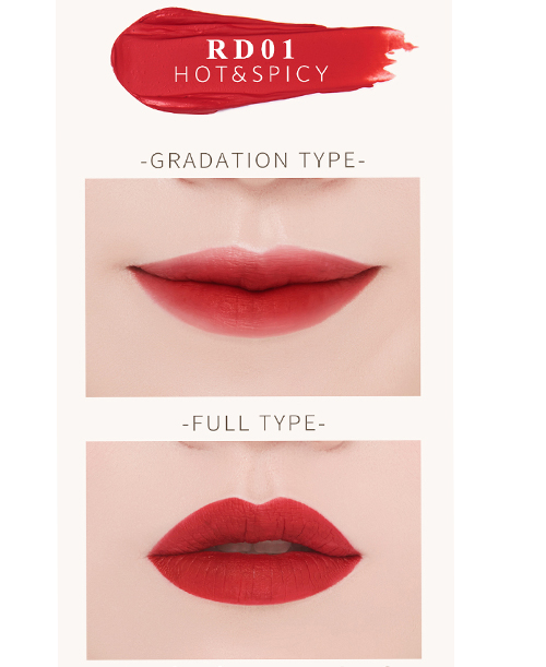 http://shopdep24h.com/images/Son-moi/apieu-color-lip-stain/apieu-color-lip-stain-RD01.jpg