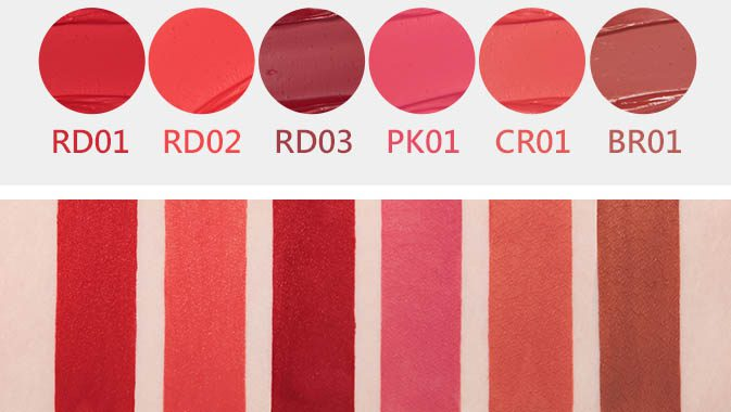 http://shopdep24h.com/images/Son-moi/apieu-color-lip-stain/bang-mau-son-apieu-color-lip-stain-matte-fluid.jpg