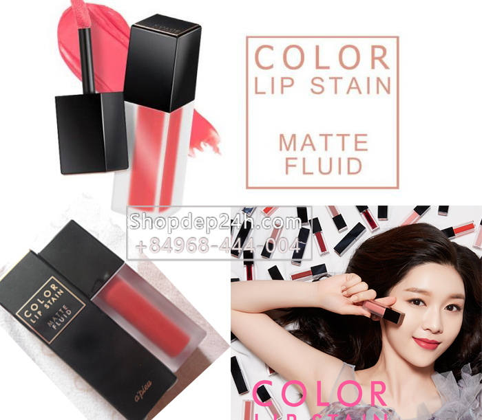 http://shopdep24h.com/images/Son-moi/apieu-color-lip-stain/son-kem-Apieu-Color-Lip-Stain-Matte-Fluid.jpg