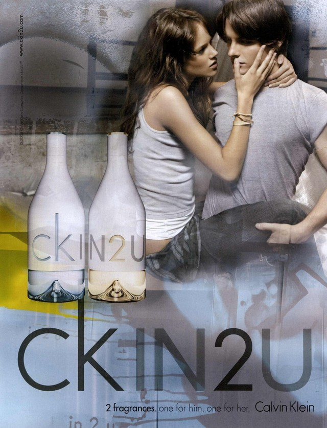 http://shopdep24h.com/images/nuoc-hoa-nam-full-size/calvinklein-in2u-him/calvinklein_in2u_poster_new.jpg